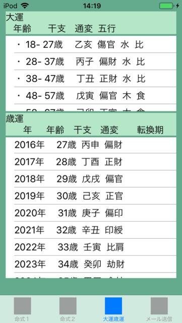 f:id:aoimotoki:20180116142340p:plain