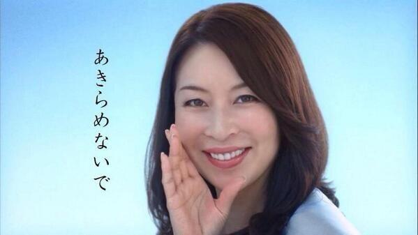 f:id:aoimotoki:20180117143639j:plain