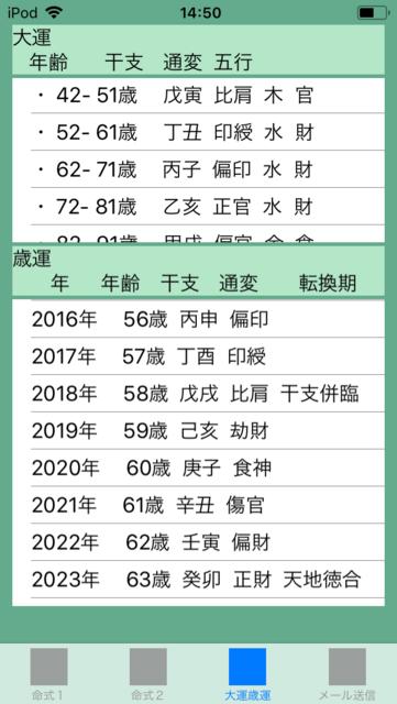 f:id:aoimotoki:20180117145840p:plain