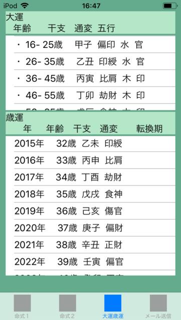 f:id:aoimotoki:20180123170749p:plain