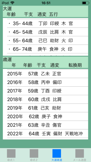 f:id:aoimotoki:20180126173701p:plain