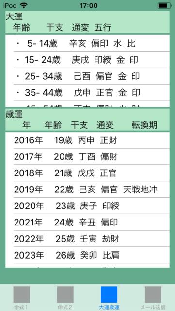 f:id:aoimotoki:20180208170431p:plain