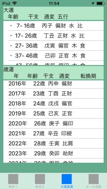 f:id:aoimotoki:20180209115803p:plain