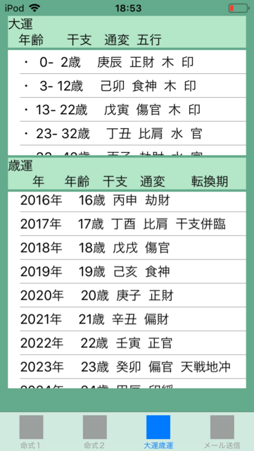 f:id:aoimotoki:20180211185649p:plain