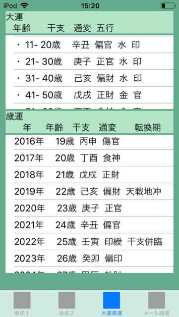 f:id:aoimotoki:20180213152248p:plain