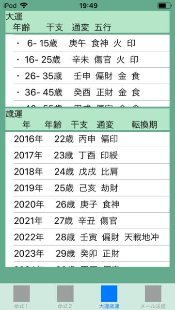 f:id:aoimotoki:20180214195324p:plain