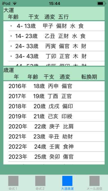 f:id:aoimotoki:20180219154720p:plain