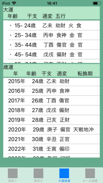 f:id:aoimotoki:20180225164450p:plain