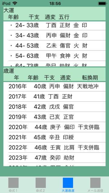 f:id:aoimotoki:20180303185940p:plain