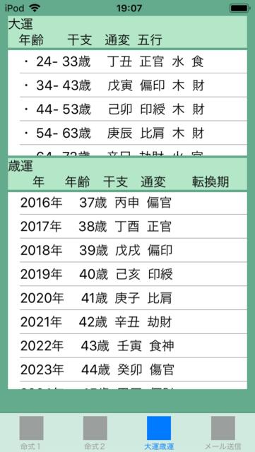 f:id:aoimotoki:20180304192335p:plain