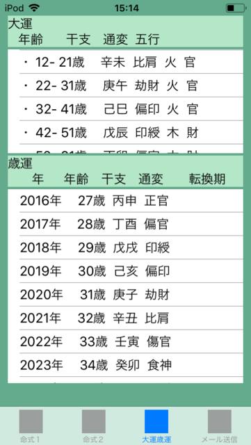 f:id:aoimotoki:20180309164957p:plain