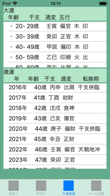 f:id:aoimotoki:20180313165354p:plain