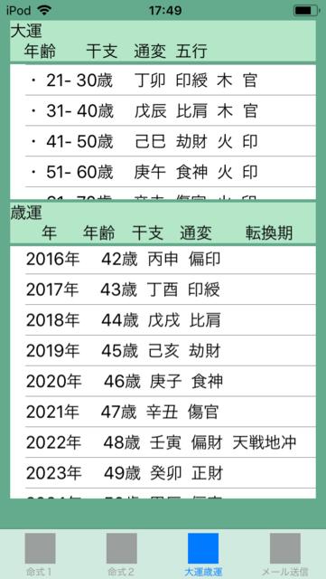 f:id:aoimotoki:20180316190807p:plain