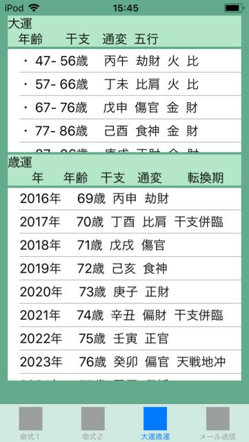 f:id:aoimotoki:20180317154945p:plain