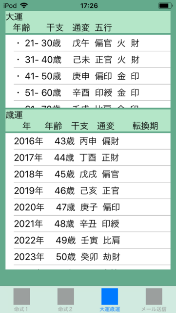 f:id:aoimotoki:20180318173919p:plain