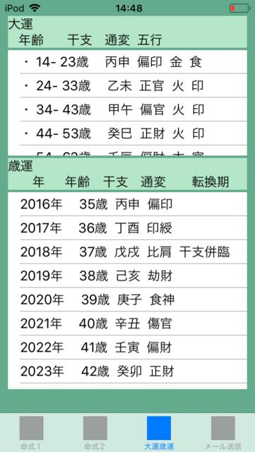 f:id:aoimotoki:20180330145037p:plain