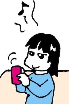 f:id:aoimotoki:20180331182136p:plain