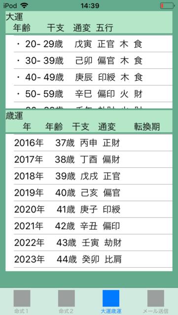f:id:aoimotoki:20180402144327p:plain