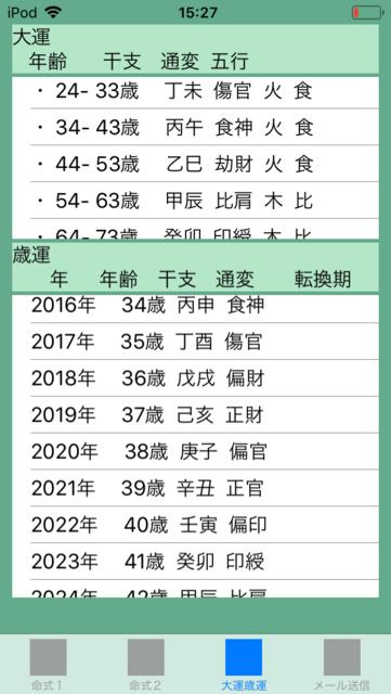 f:id:aoimotoki:20180403153733p:plain