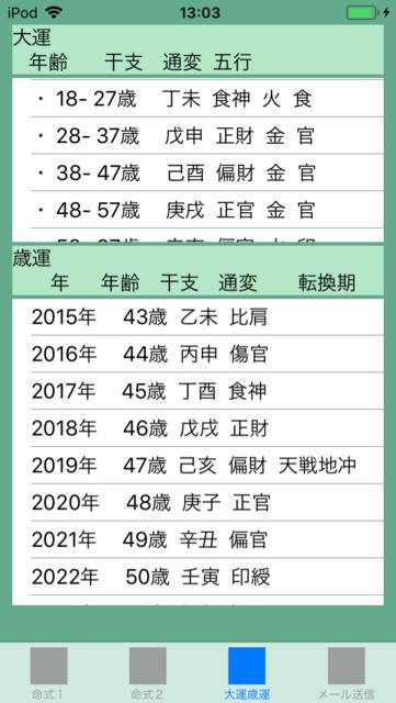 f:id:aoimotoki:20180407134144p:plain
