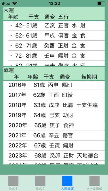 f:id:aoimotoki:20180413141259p:plain