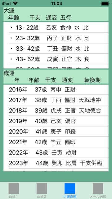 f:id:aoimotoki:20180414144353p:plain