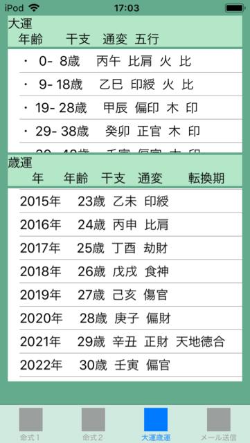 f:id:aoimotoki:20180415173613p:plain