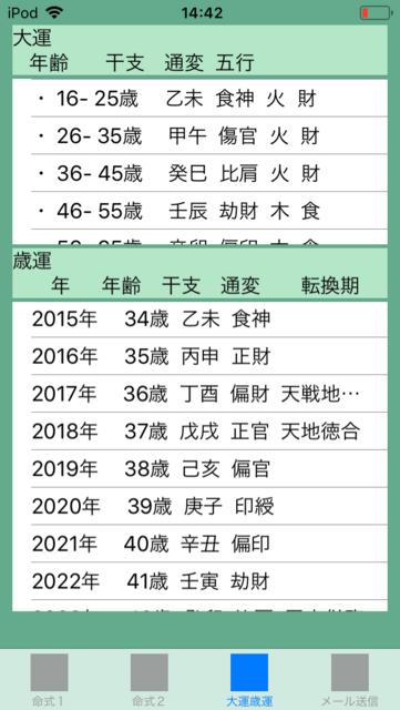 f:id:aoimotoki:20180416152653p:plain