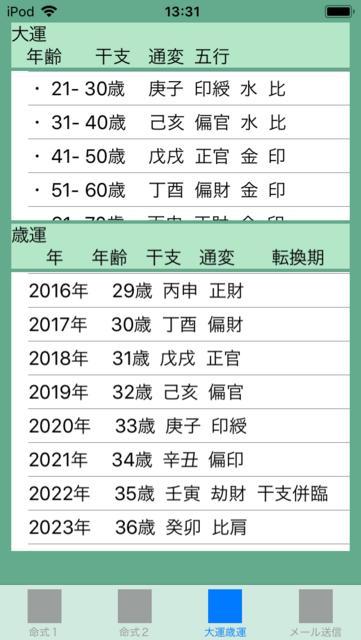 f:id:aoimotoki:20180420144009p:plain