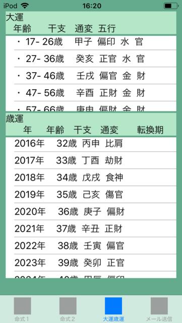 f:id:aoimotoki:20180425163103p:plain