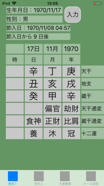f:id:aoimotoki:20180430131110p:plain