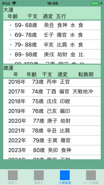 f:id:aoimotoki:20180502160920p:plain