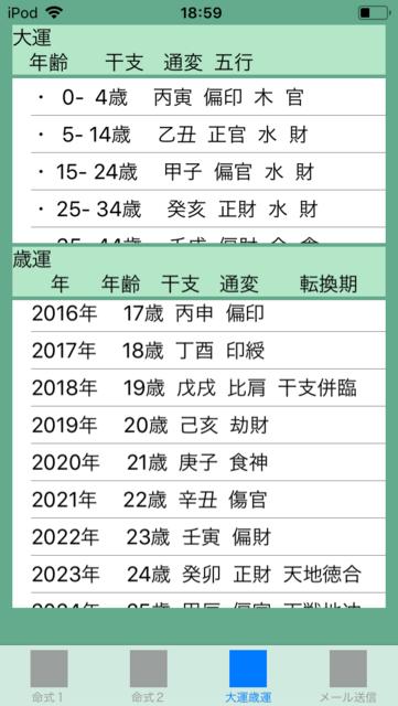 f:id:aoimotoki:20180503190158p:plain