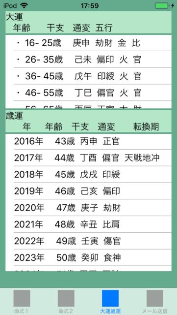 f:id:aoimotoki:20180505181822p:plain