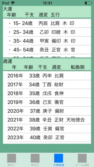 f:id:aoimotoki:20180506133243p:plain