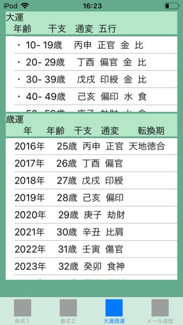 f:id:aoimotoki:20180507165822p:plain