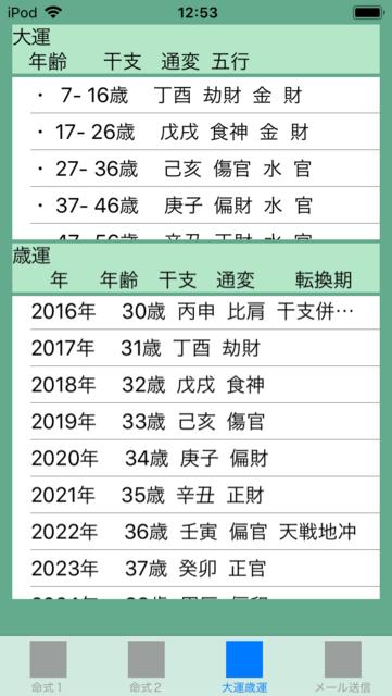 f:id:aoimotoki:20180511130038p:plain