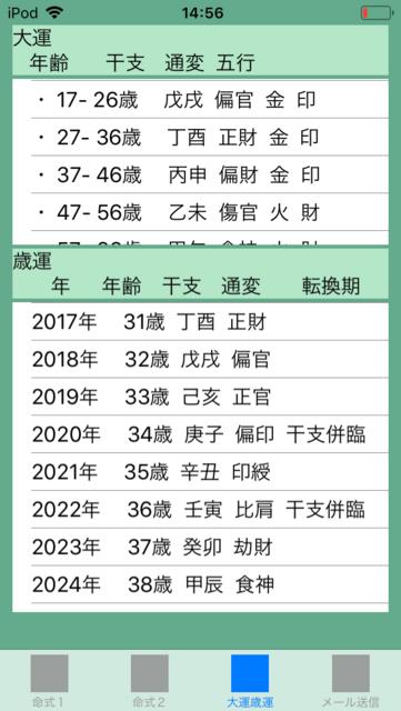 f:id:aoimotoki:20180512150819p:plain