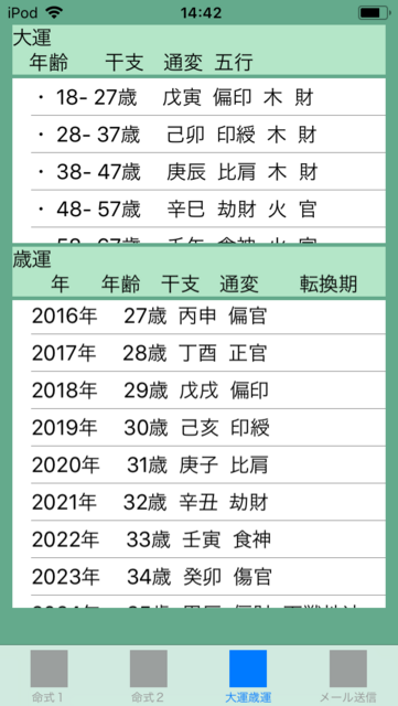 f:id:aoimotoki:20180516170208p:plain