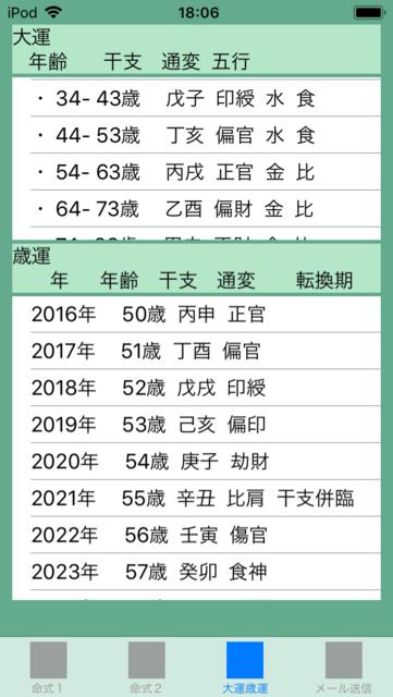 f:id:aoimotoki:20180604180826p:plain