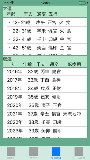 f:id:aoimotoki:20180608153323p:plain