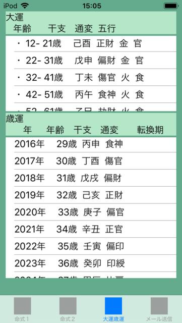f:id:aoimotoki:20180616150740p:plain