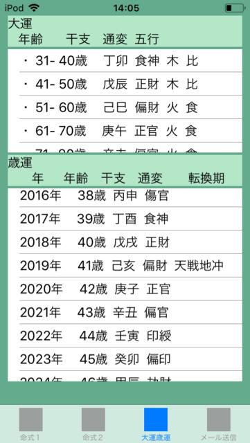 f:id:aoimotoki:20180623163105p:plain