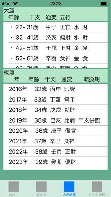 f:id:aoimotoki:20180627235727p:plain