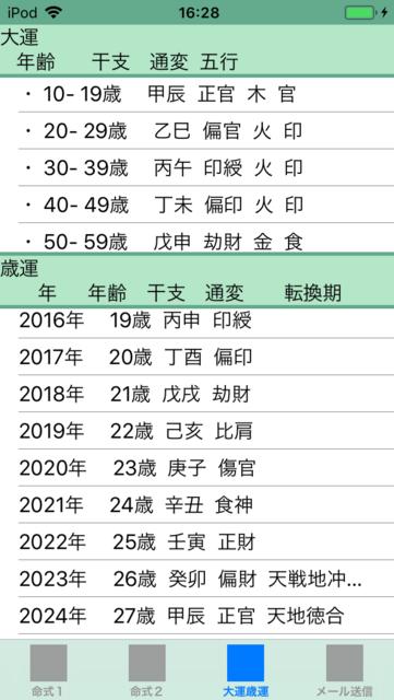 f:id:aoimotoki:20180709163201p:plain