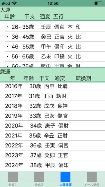 f:id:aoimotoki:20180716161726p:plain