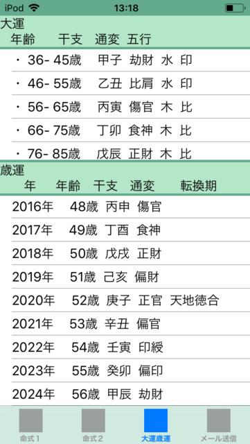 f:id:aoimotoki:20180729162622p:plain