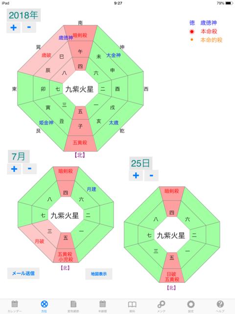 f:id:aoimotoki:20180802185217p:plain