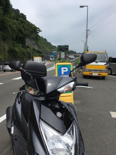 f:id:aoimotoki:20180803112210j:plain