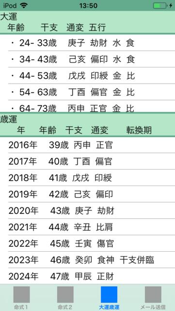 f:id:aoimotoki:20180828141642p:plain